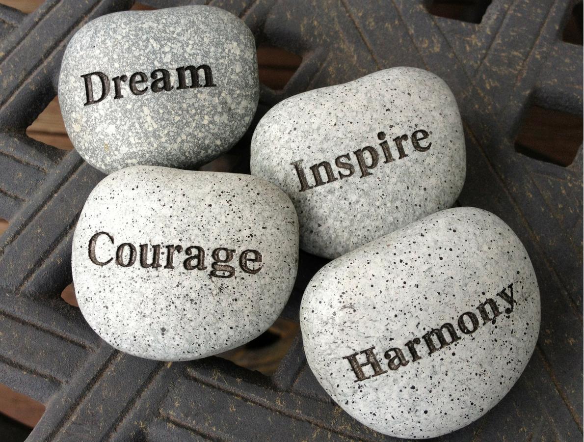 6 dolog ami miatt elbuknak a célkitűzéseid